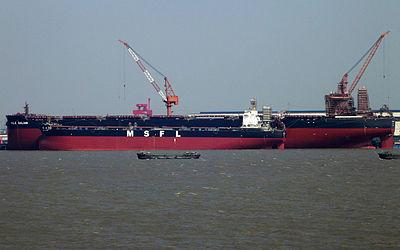 Vale_Dalian_shipyard_20111226